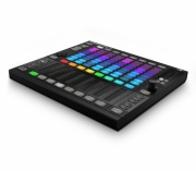 Native Instruments Maschine Jam midi-контроллер