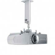 Projector CL F250 мм
