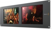 BLACKMAGIC DESIGN SmartView Duo монитор